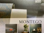 Montego By Marburg For Galerie
